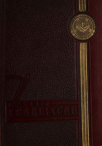 Yearbook 1938