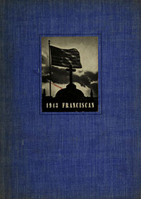Yearbook 1943