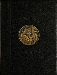 Yearbook 1961