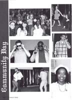 http://yearbook.sfc.edu/omeka/files/2012/Thumbnails/JPEG/YB2012_Part55.jpg