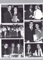 http://yearbook.sfc.edu/omeka/files/2012/Thumbnails/JPEG/YB2012_Part58.jpg