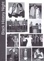 http://yearbook.sfc.edu/omeka/files/2012/Thumbnails/JPEG/YB2012_Part52.jpg