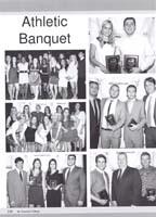 http://yearbook.sfc.edu/omeka/files/2012/Thumbnails/JPEG/YB2012_Part56.jpg