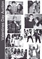 http://yearbook.sfc.edu/omeka/files/2012/Thumbnails/JPEG/YB2012_Part53.jpg
