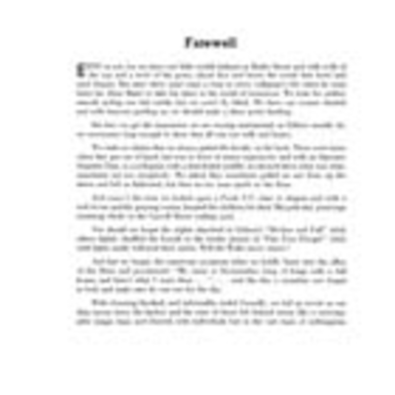 http://yearbook.sfc.edu/omeka/files/1939/Thumbnails/JPEG/YB1939_Part76.jpg