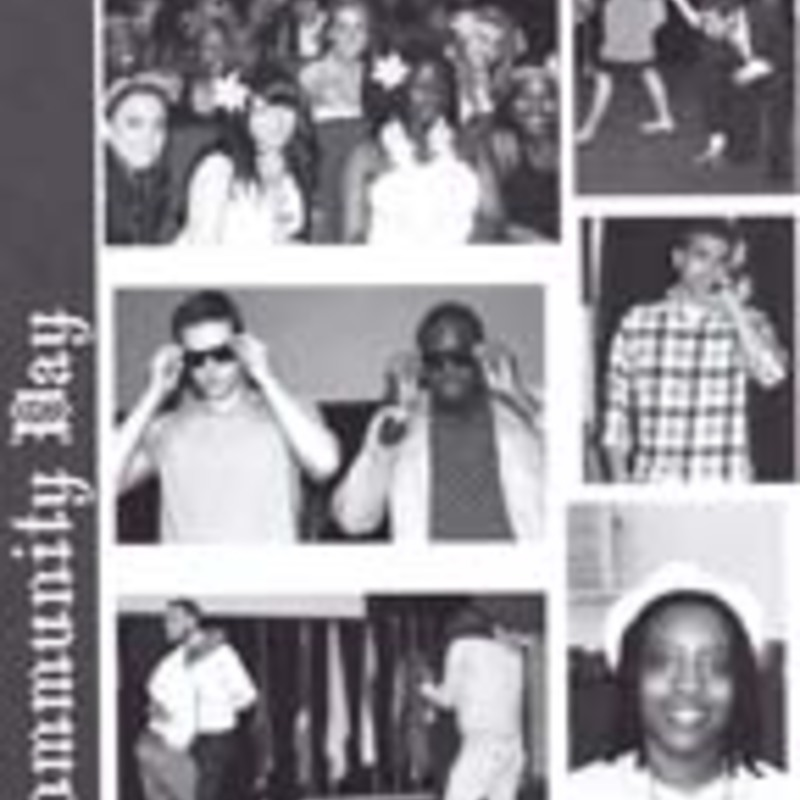 http://yearbook.sfc.edu/omeka/files/2012/Thumbnails/JPEG/YB2012_Part55.jpg
