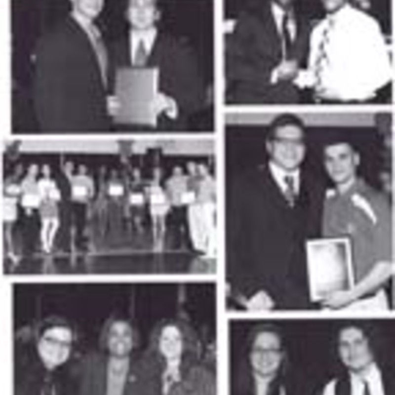 http://yearbook.sfc.edu/omeka/files/2012/Thumbnails/JPEG/YB2012_Part58.jpg