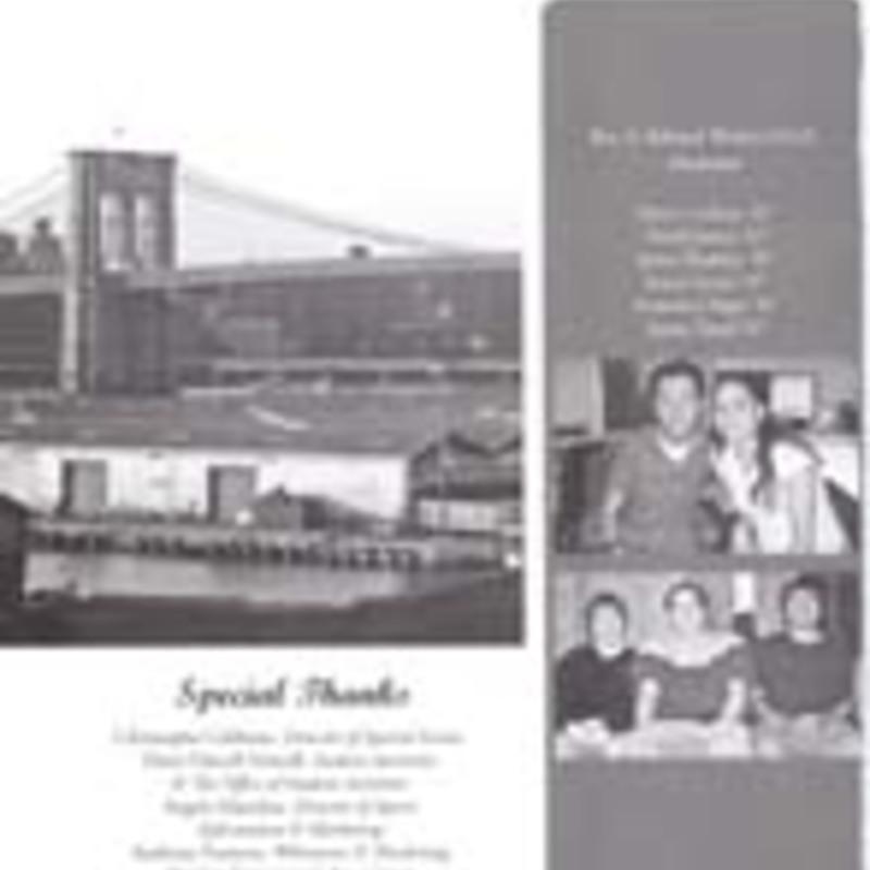 http://yearbook.sfc.edu/omeka/files/2005/Thumbnails/JPEG/YB2005_Part61.jpg