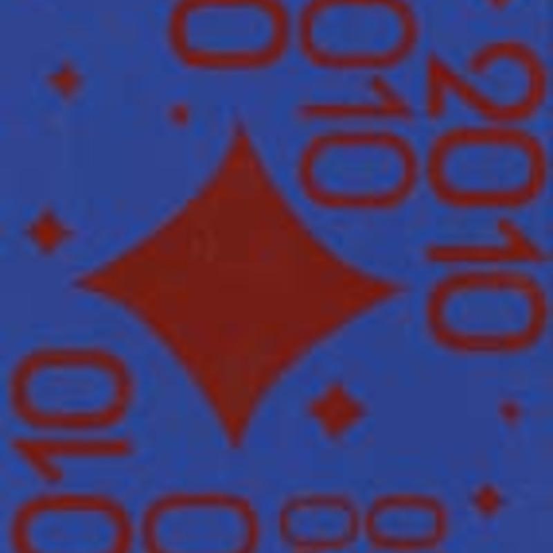 http://yearbook.sfc.edu/omeka/files/2010/Thumbnails/JPEG/YB2010_Part62.jpg