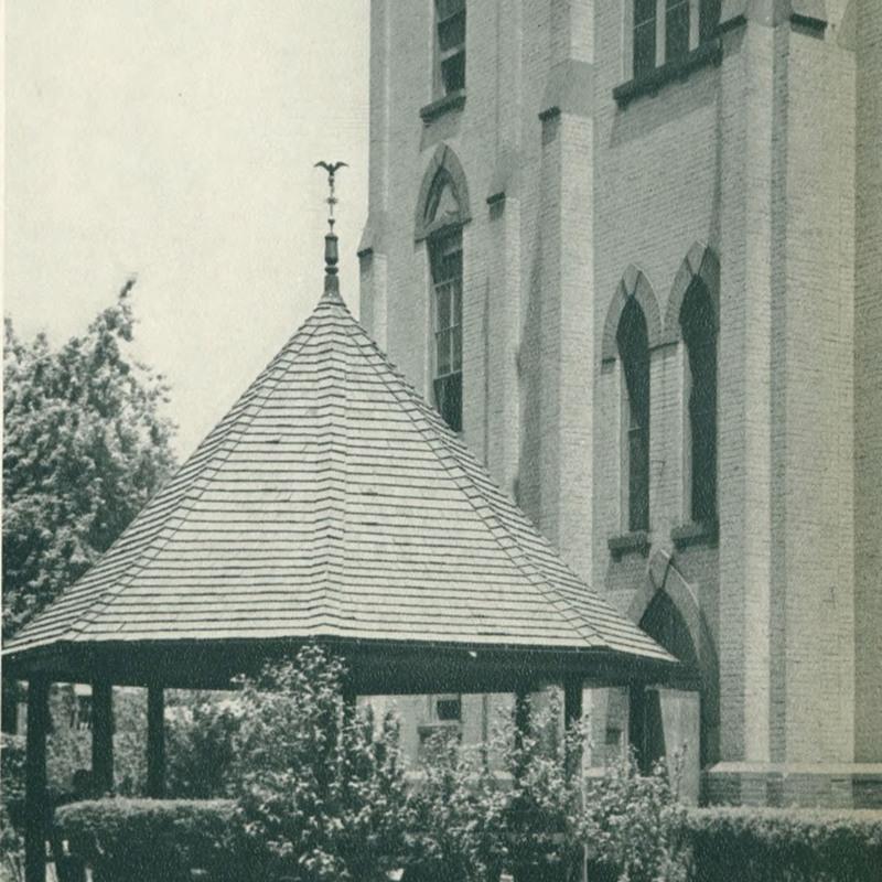 1938 rotunda 2.jpg