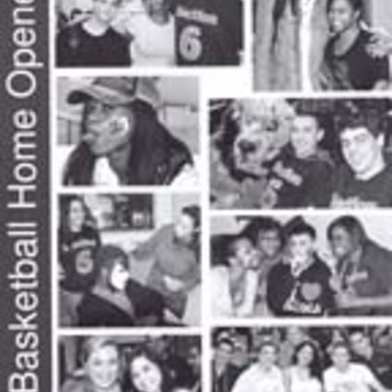 http://yearbook.sfc.edu/omeka/files/2012/Thumbnails/JPEG/YB2012_Part54.jpg