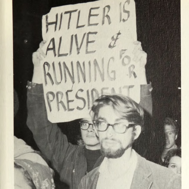 1969 Protests2.jpg