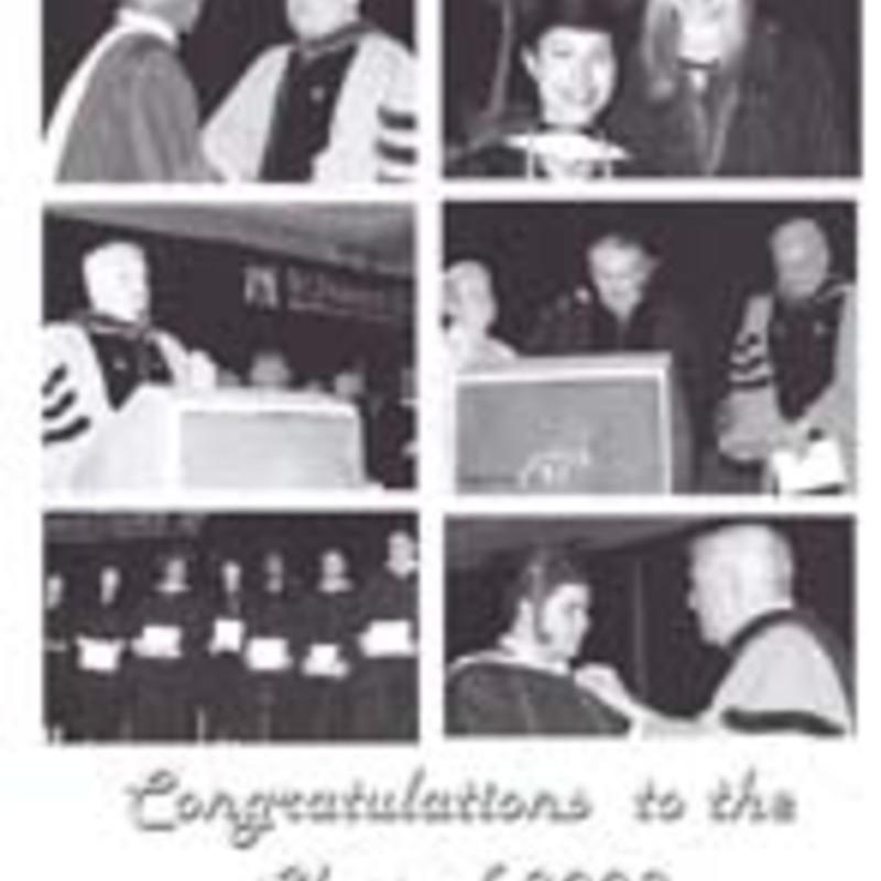 http://yearbook.sfc.edu/omeka/files/2008/Thumbnails/JPEG/YB2008_Part61.jpg