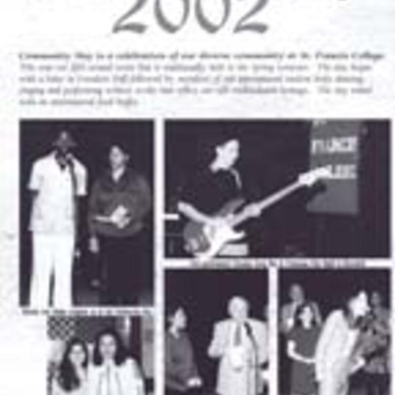 http://yearbook.sfc.edu/omeka/files/2002/Thumbnails/JPEG/YB2002_Part16.jpg