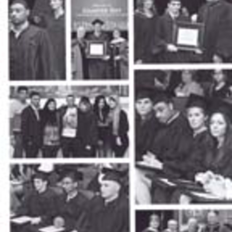 http://yearbook.sfc.edu/omeka/files/2012/Thumbnails/JPEG/YB2012_Part60.jpg