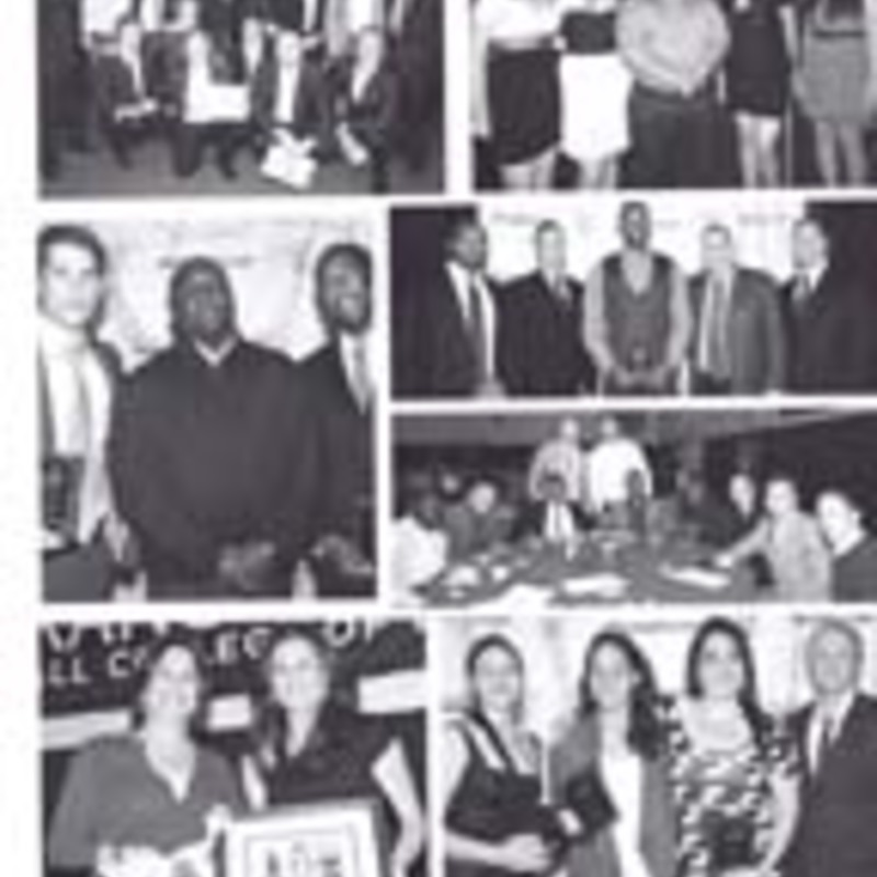 http://yearbook.sfc.edu/omeka/files/2012/Thumbnails/JPEG/YB2012_Part57.jpg