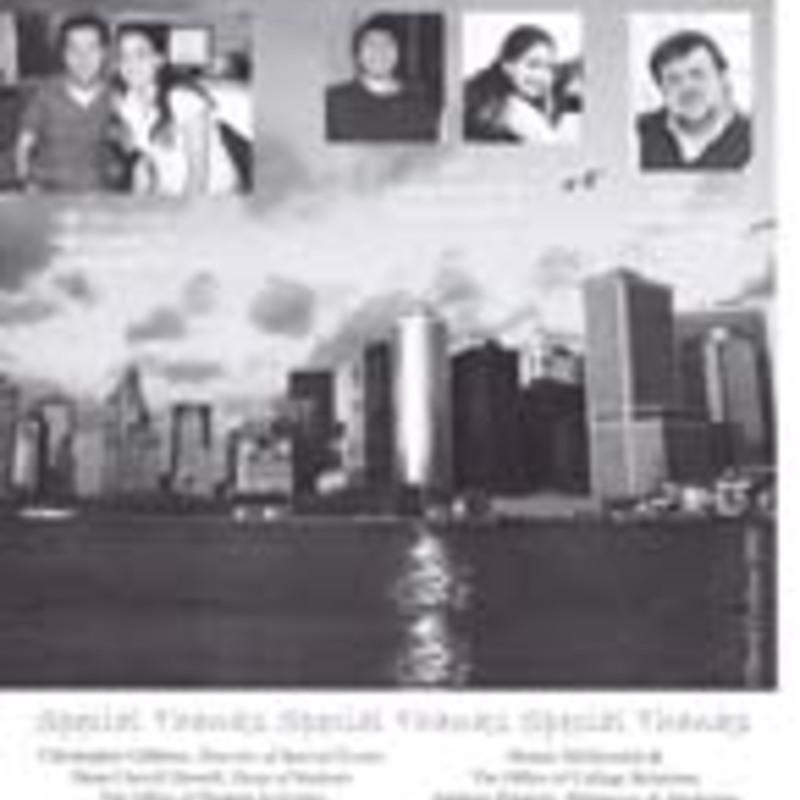 http://yearbook.sfc.edu/omeka/files/2006/Thumbnails/JPEG/YB2006_Part61.jpg